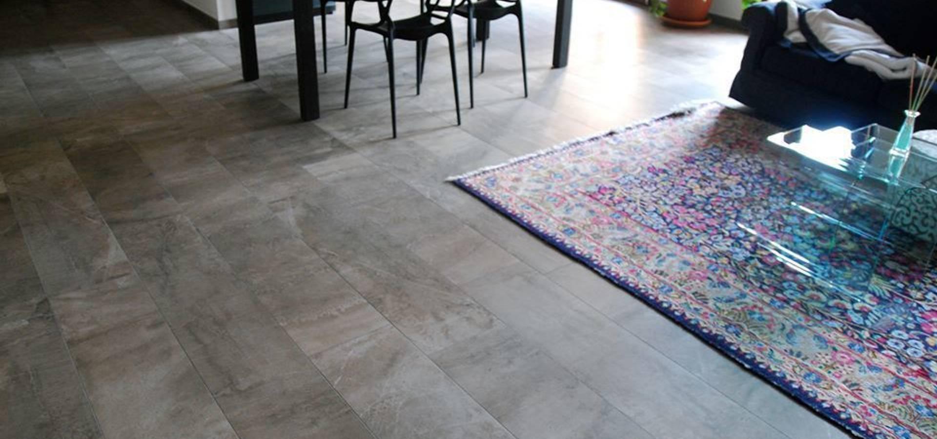 Fersini Marco – Pavimenti e Rivestimenti interni ed esterni