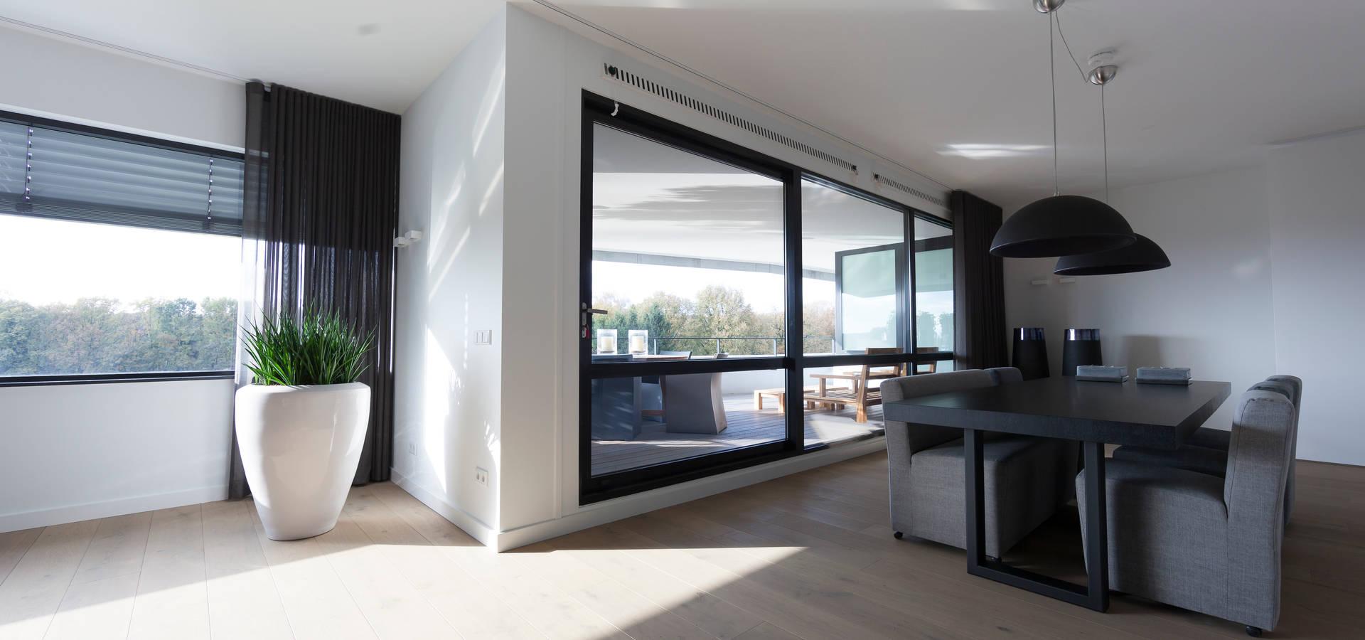 interieurvormgeving inez burvenich interieurontwerpers in