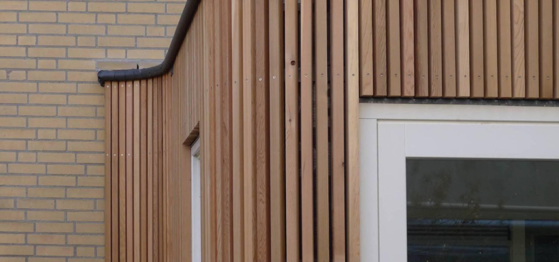 Florian Eckardt—architectinamsterdam