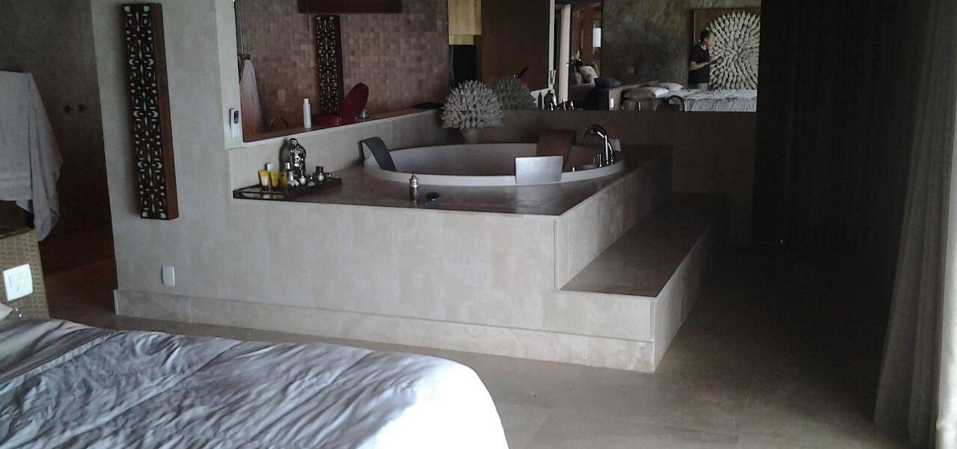 CAMASA Marmores & Design