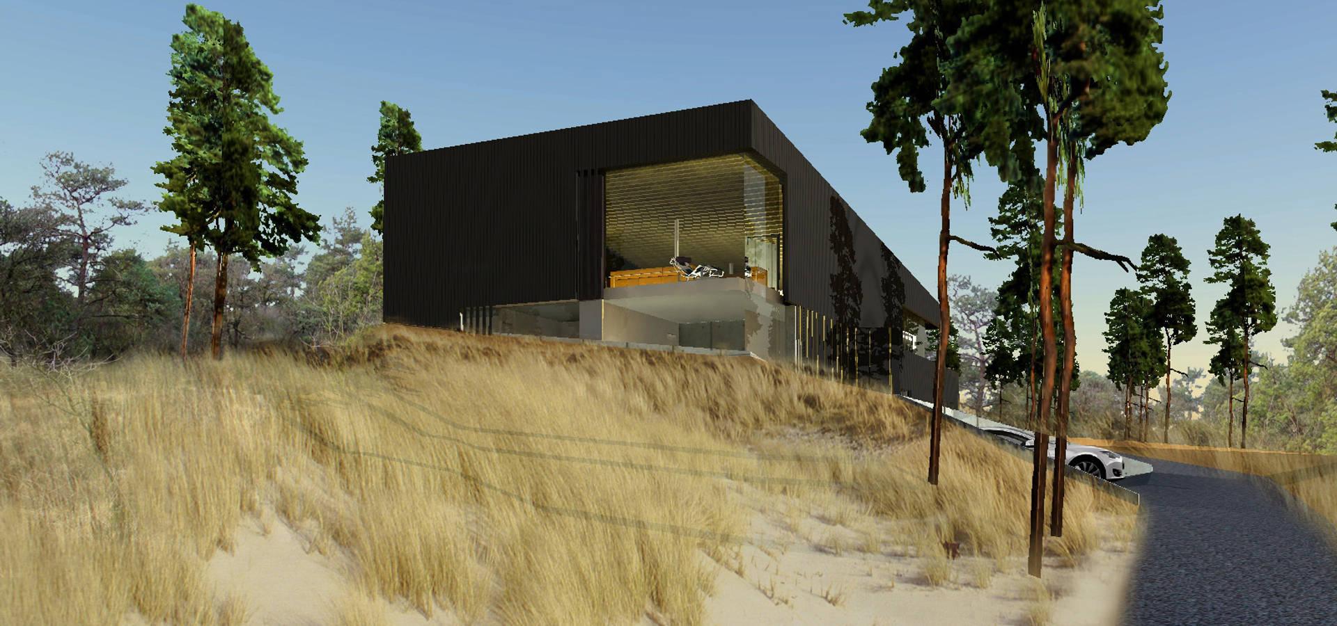 VVKH Architecten