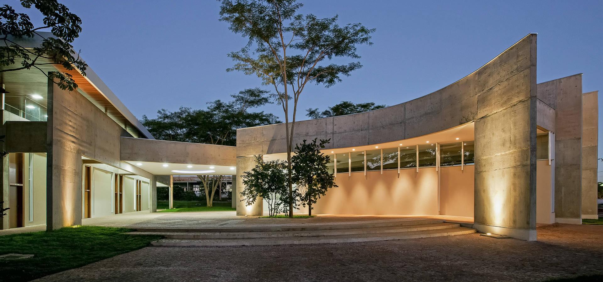 JT Arquitetura