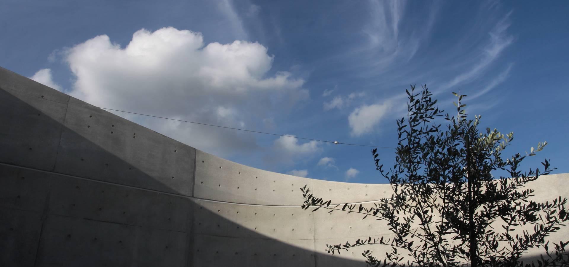 大島功市建築研究所 一級建築士事務所