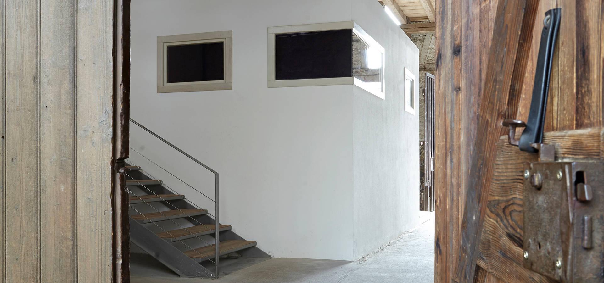 ab.rm – gesellschaft für interdisziplinäres arbeiten in den bereichen architektur, urbanistik, design, kunst