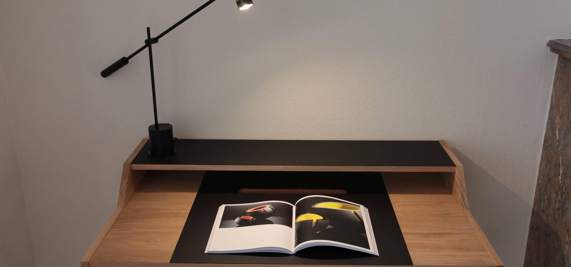 pure joy interior design