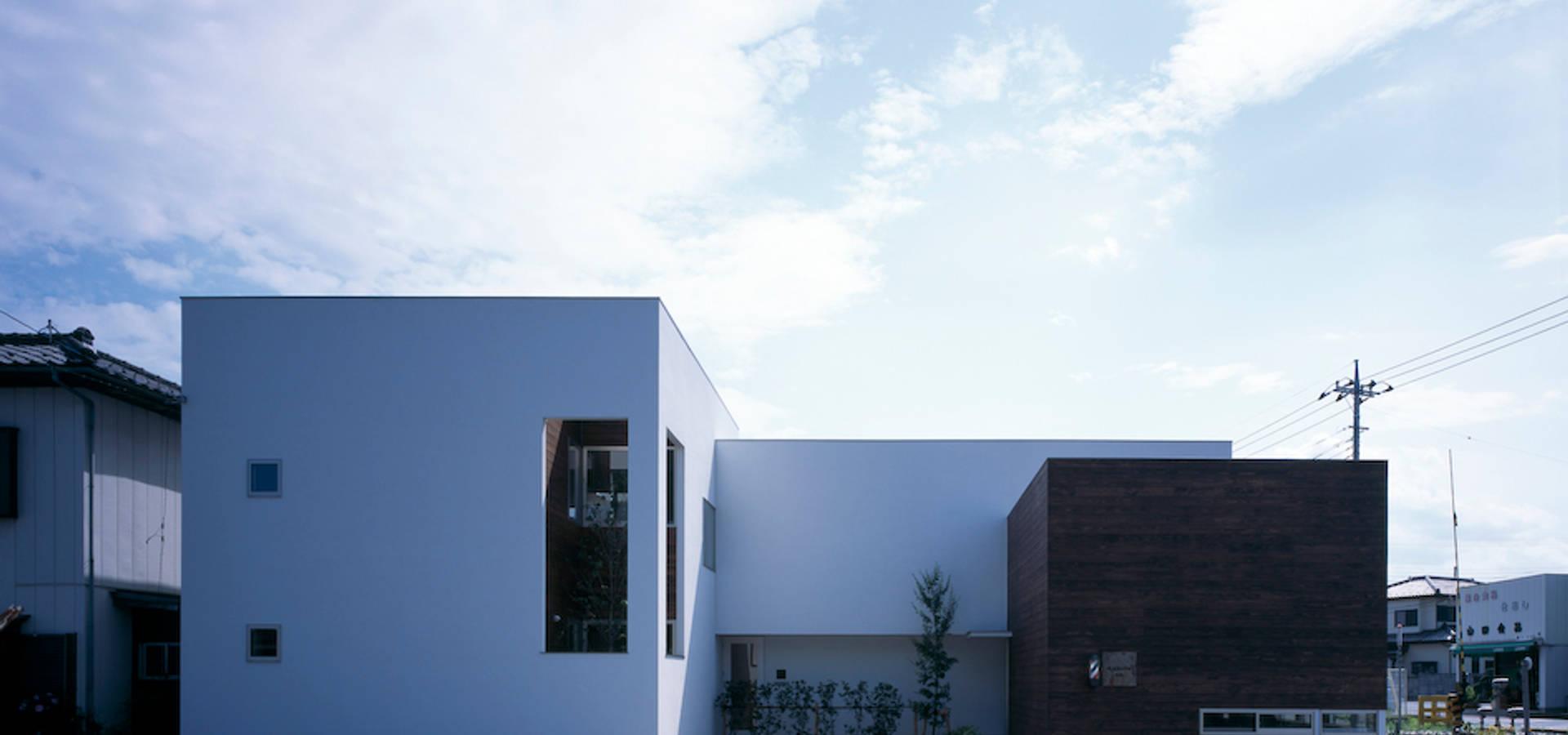 SHU一級建築士事務所