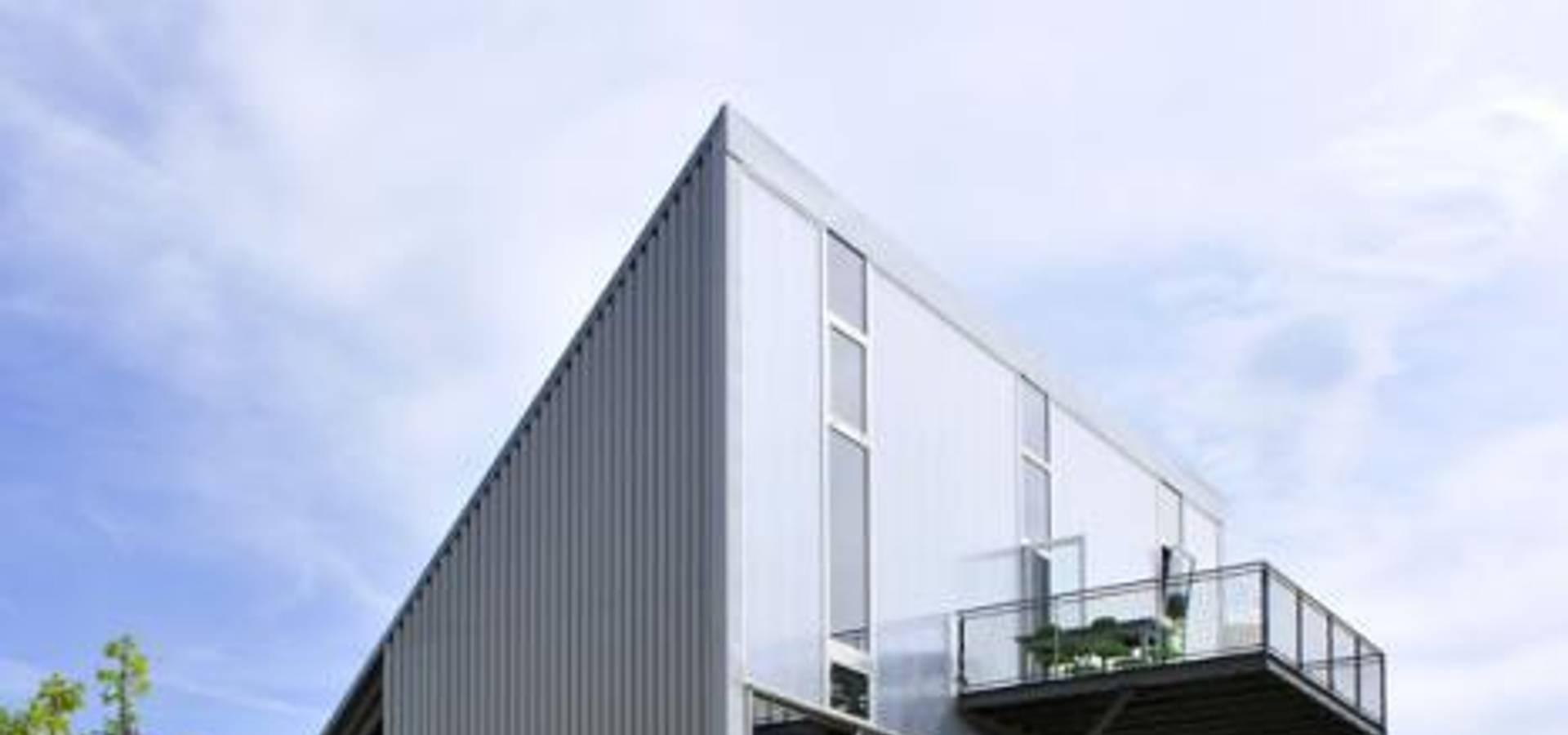 barres-coquet architectes