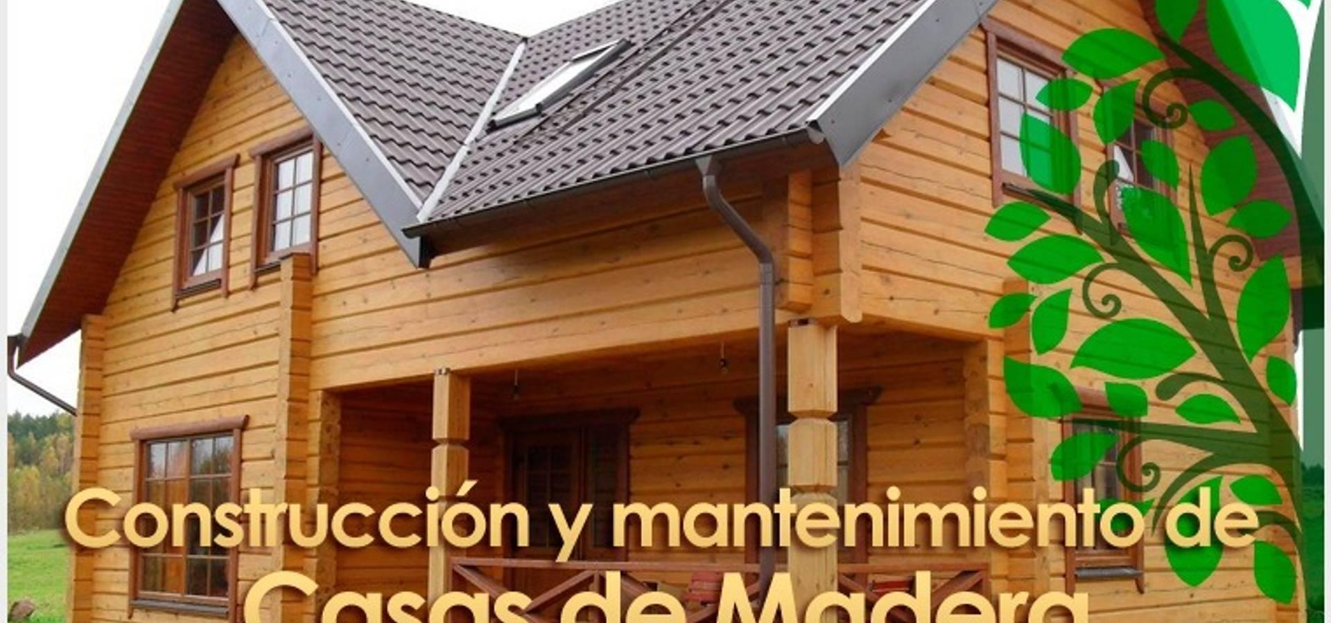 Carpinteros Valencia – Todo en Madera
