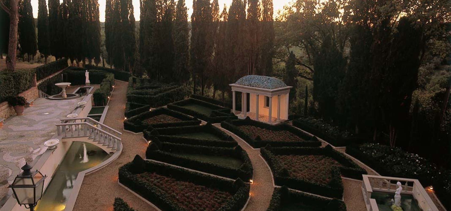 Studio di Architettura Galli e Gueli