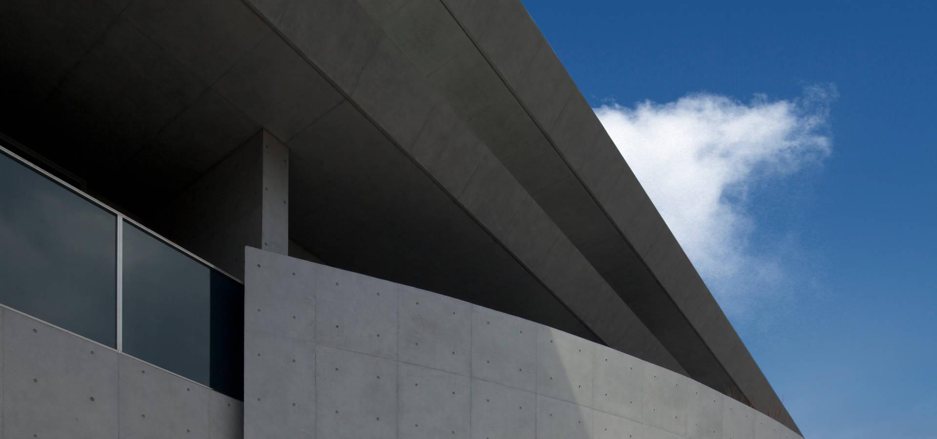 秋山建築研究所