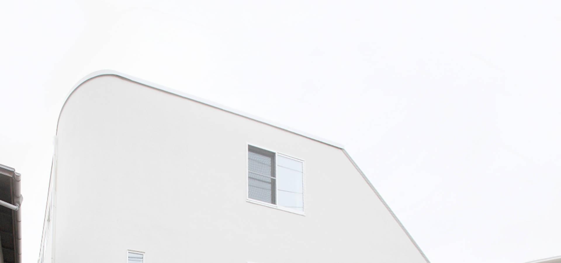 LEVEL Architects