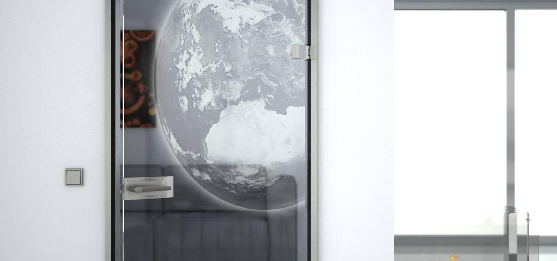 spiegel f r dachschr gen by lionidas gmbh homify. Black Bedroom Furniture Sets. Home Design Ideas