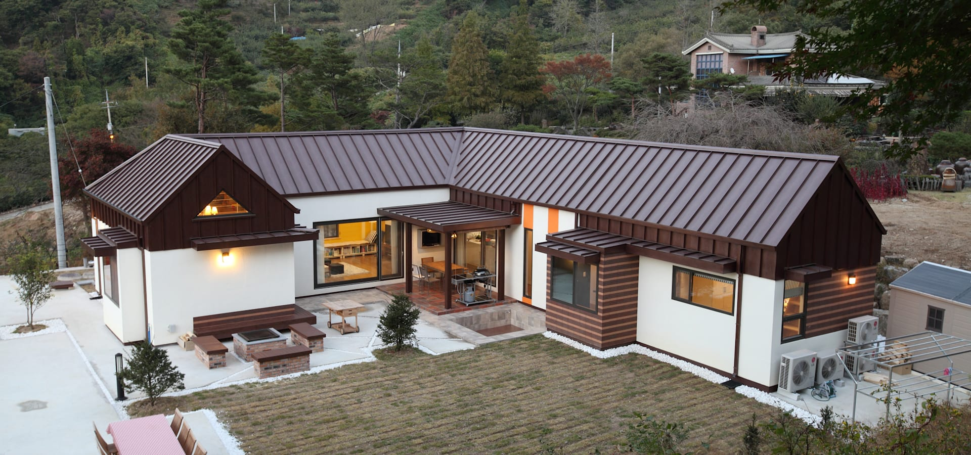 주택설계전문 디자인그룹 홈스타일토토