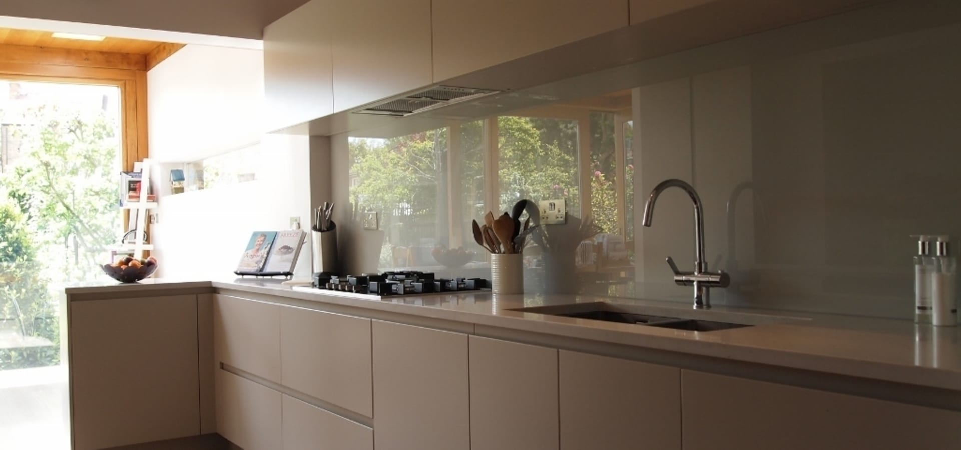 Place Design Kitchens and Interiors