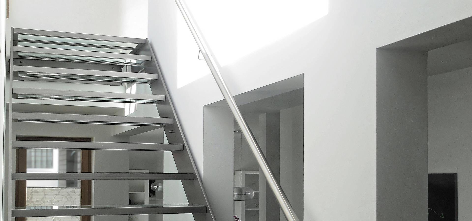 Architekturbüro Ralf Hatzmann