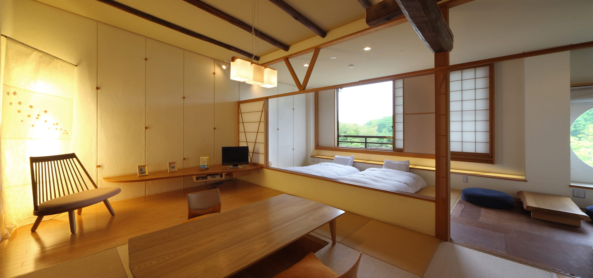 TAKA建築設計室