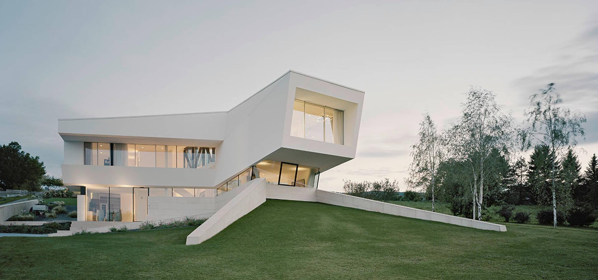project a01 architects, ZT Gmbh