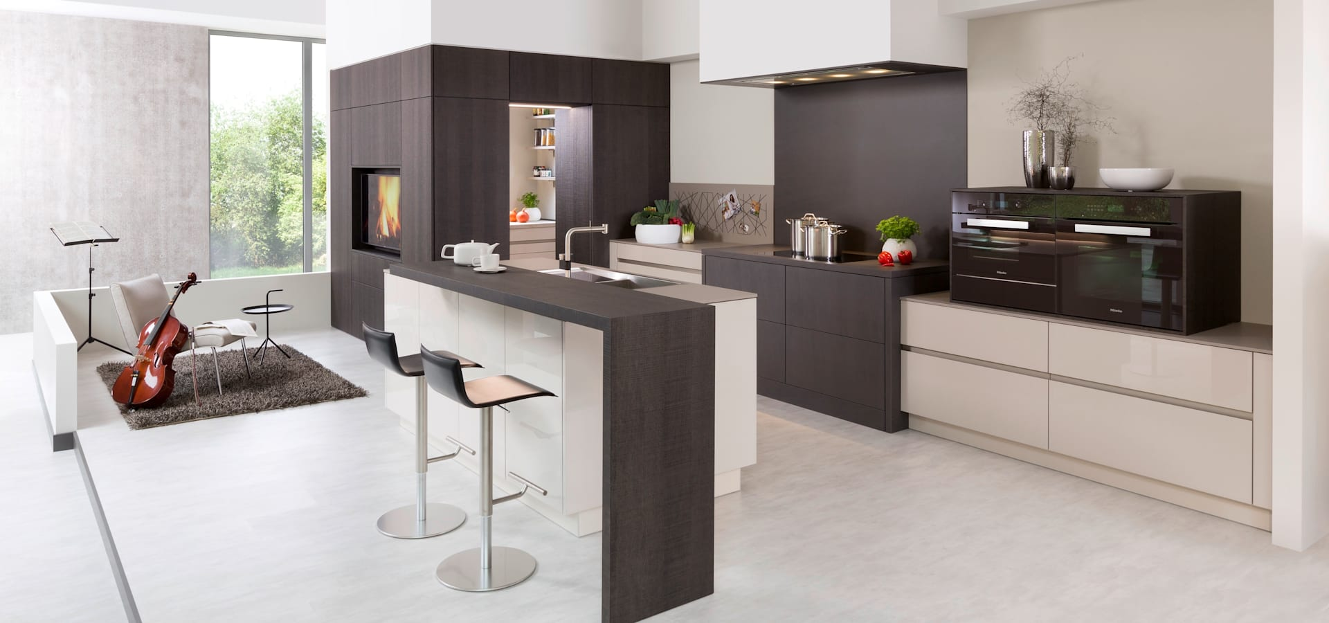 Brilliant Küchen Duisburg: Ideas