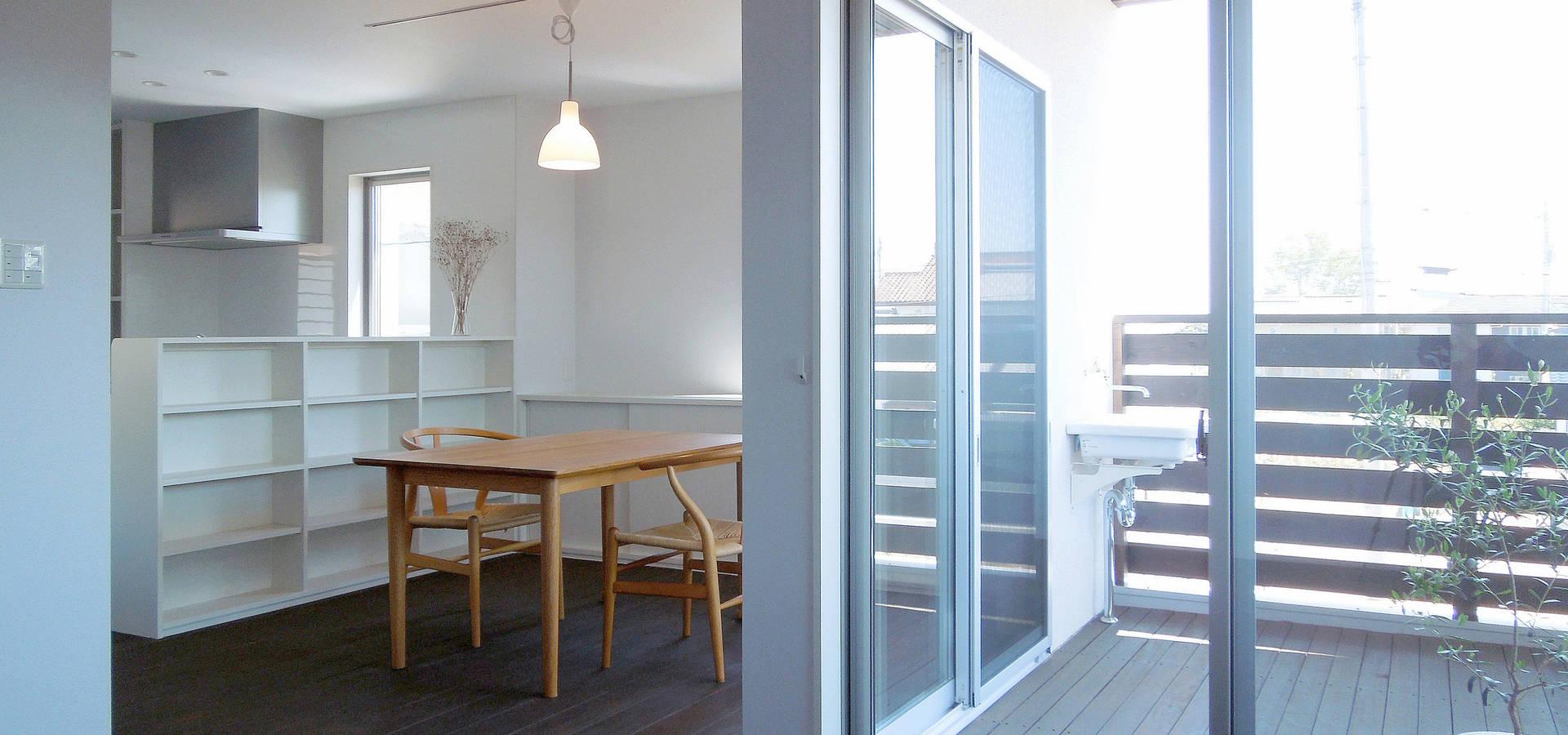 wada architectural  design office 和田設計