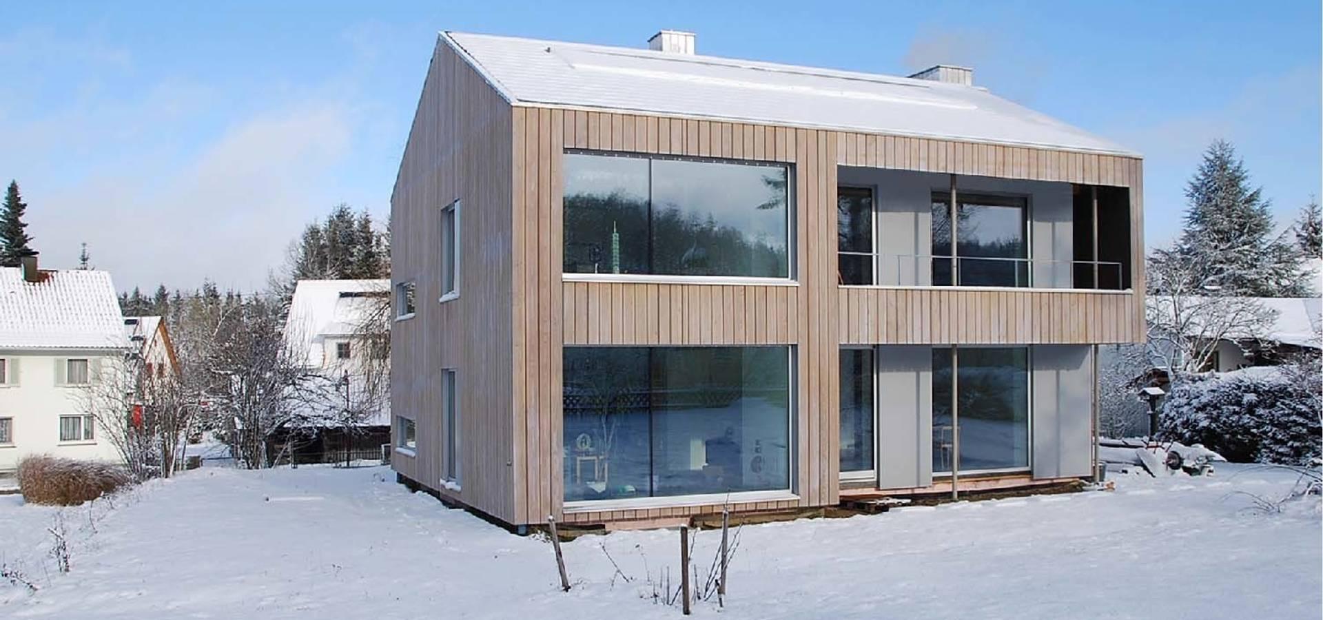 Homify - Architektur plan ...