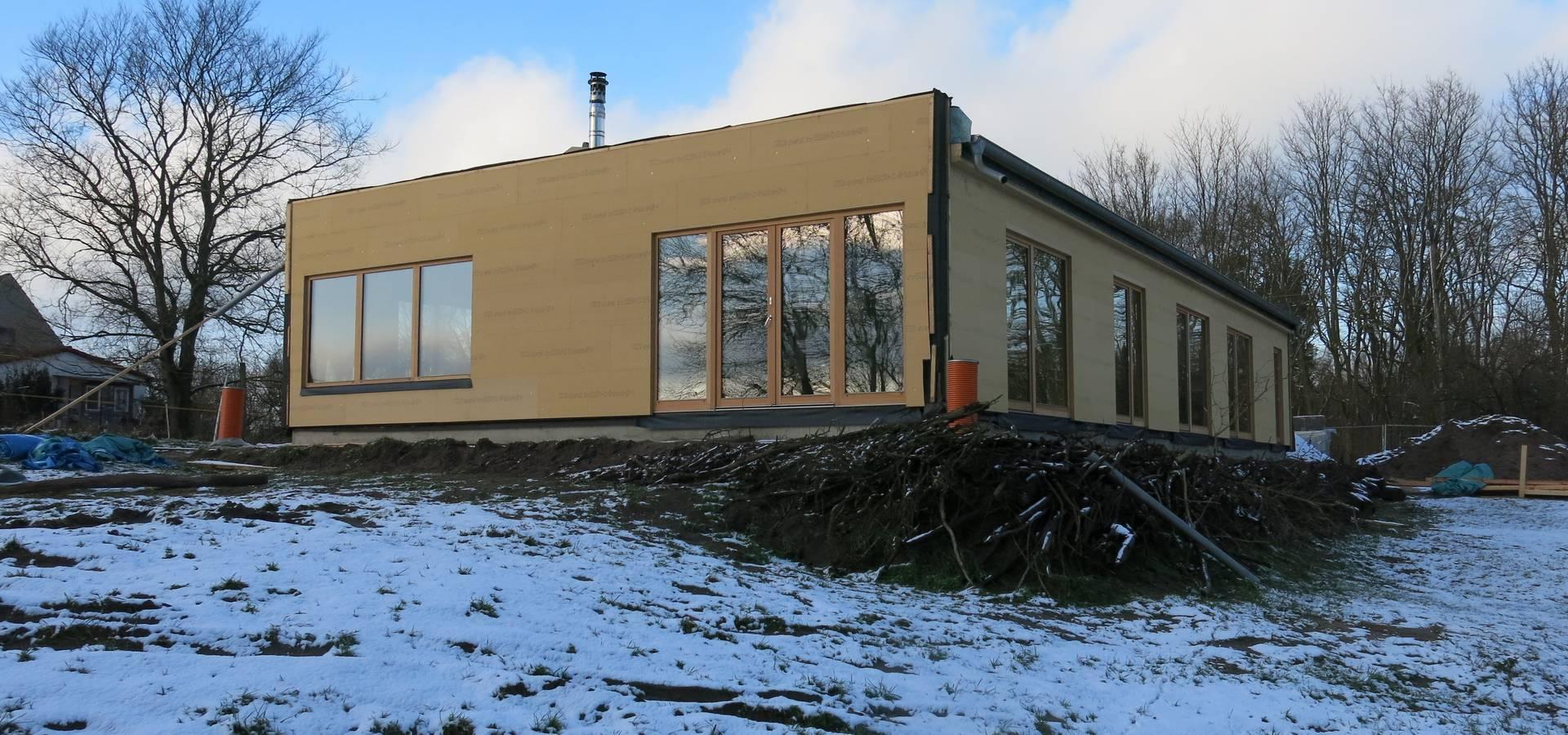 Architekturbüro Kramer