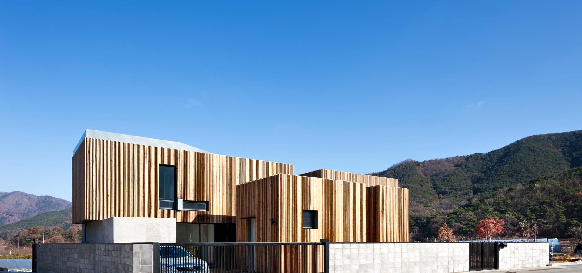 ADF Architects