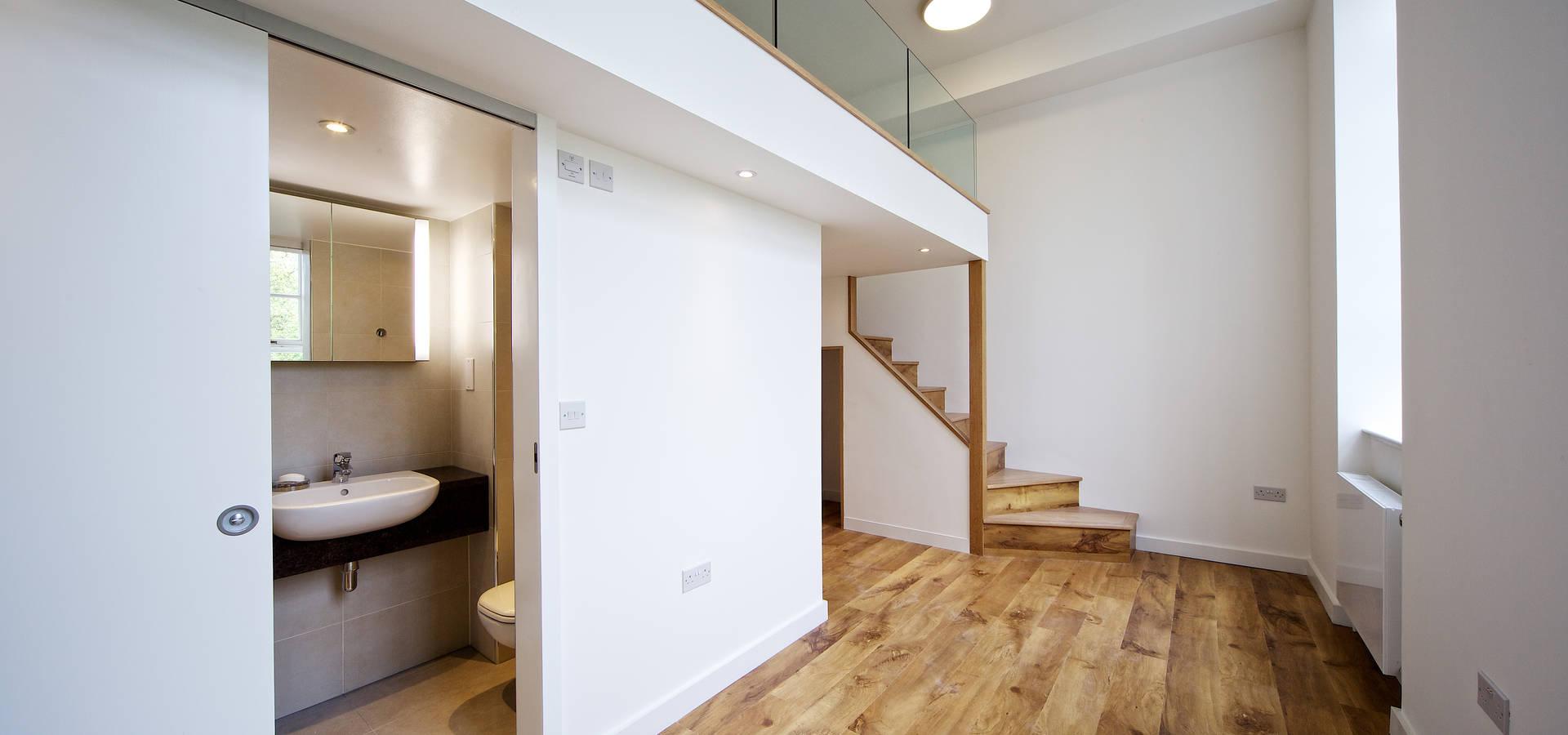 Ceetoo Architects