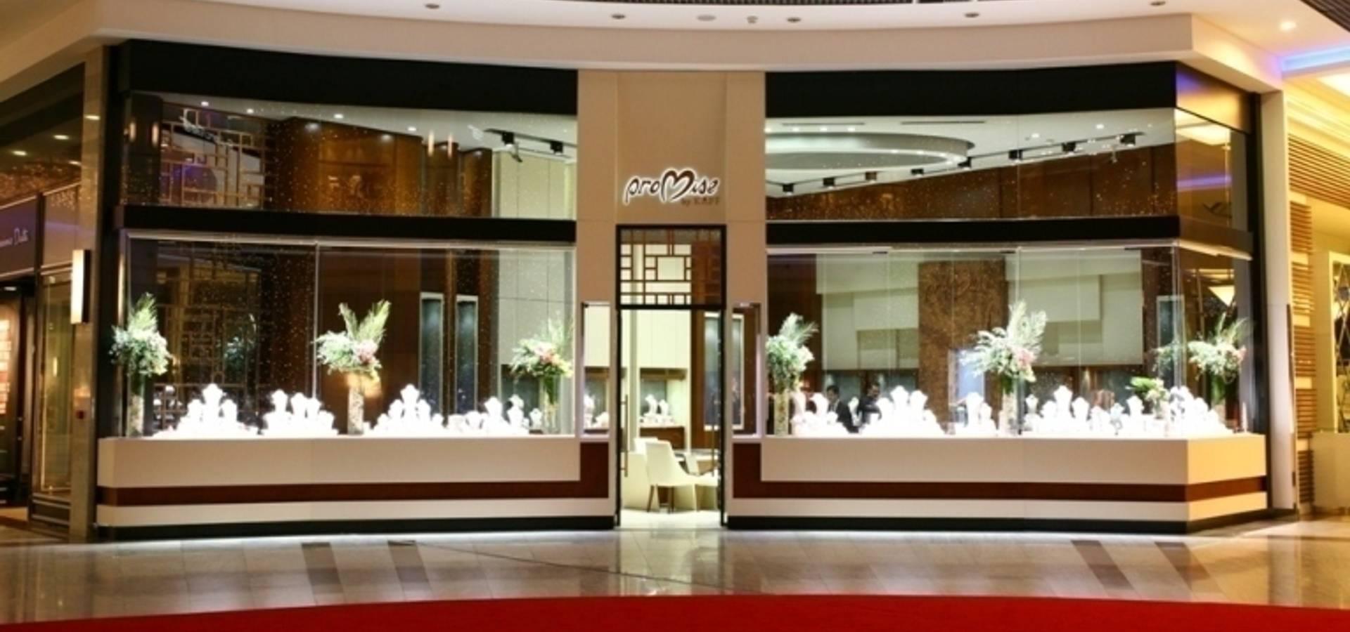 T-COD Mimarlık Ltd.