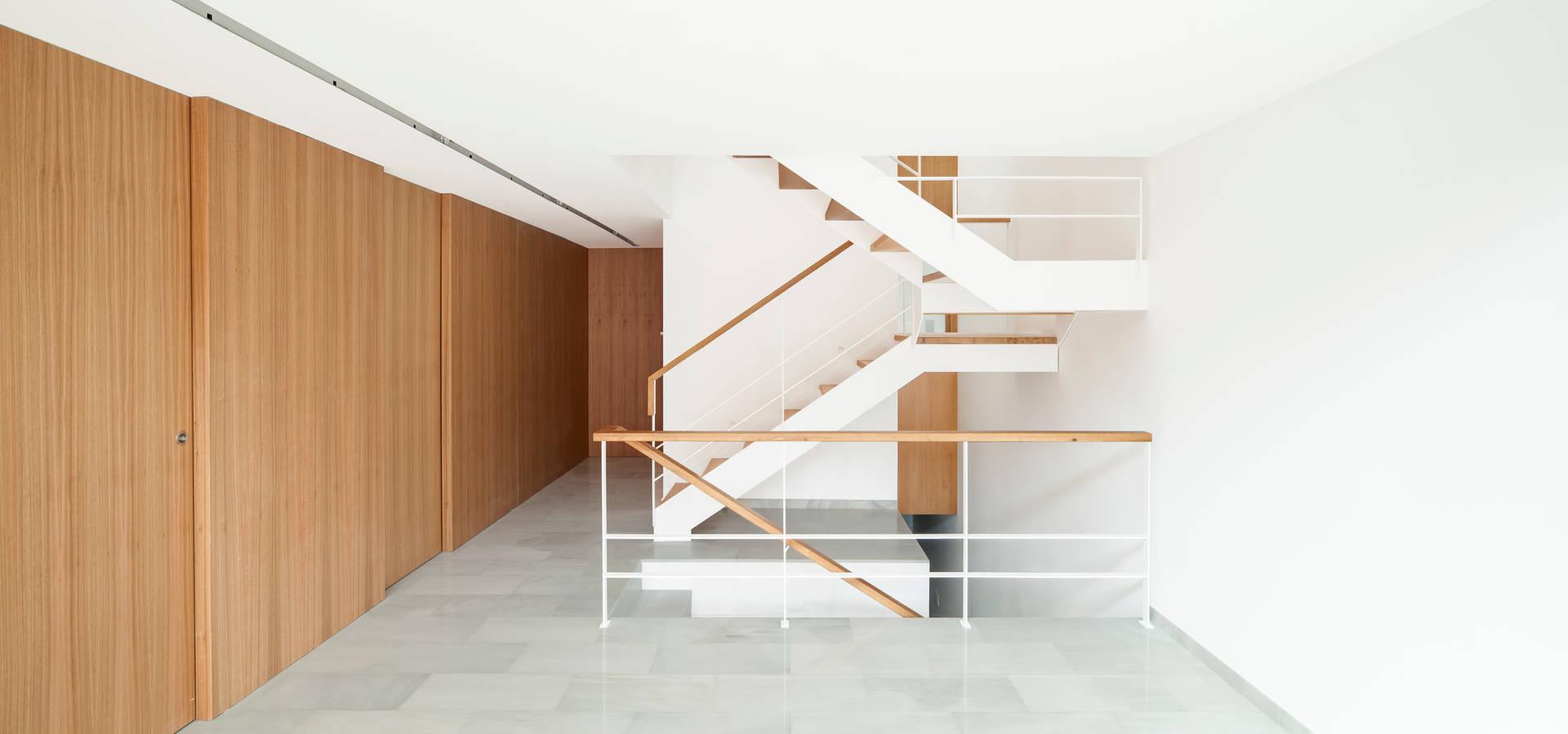 Alventosa Morell Arquitectes