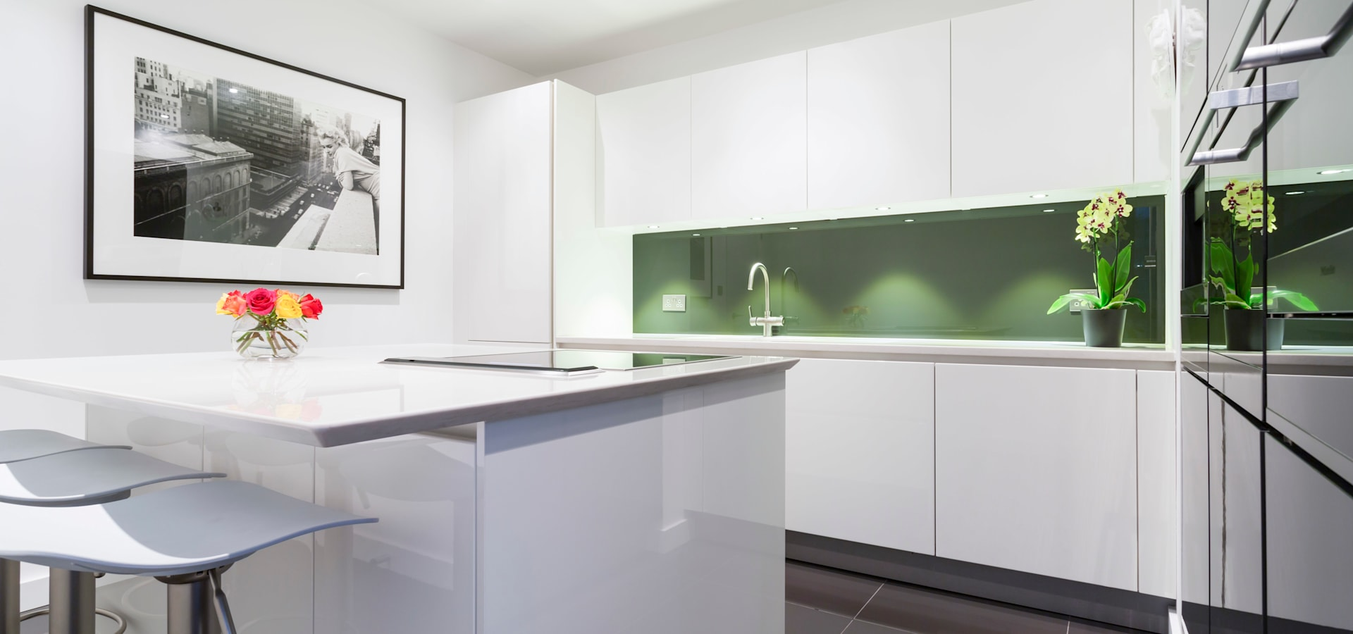 LWK London Kitchens