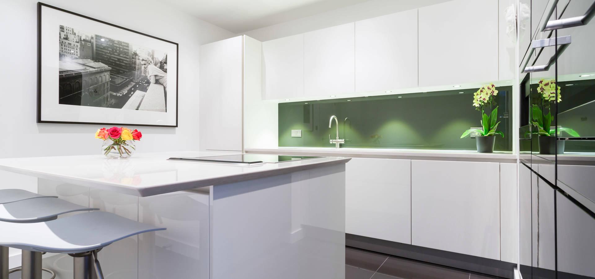 LWK London Kitchens