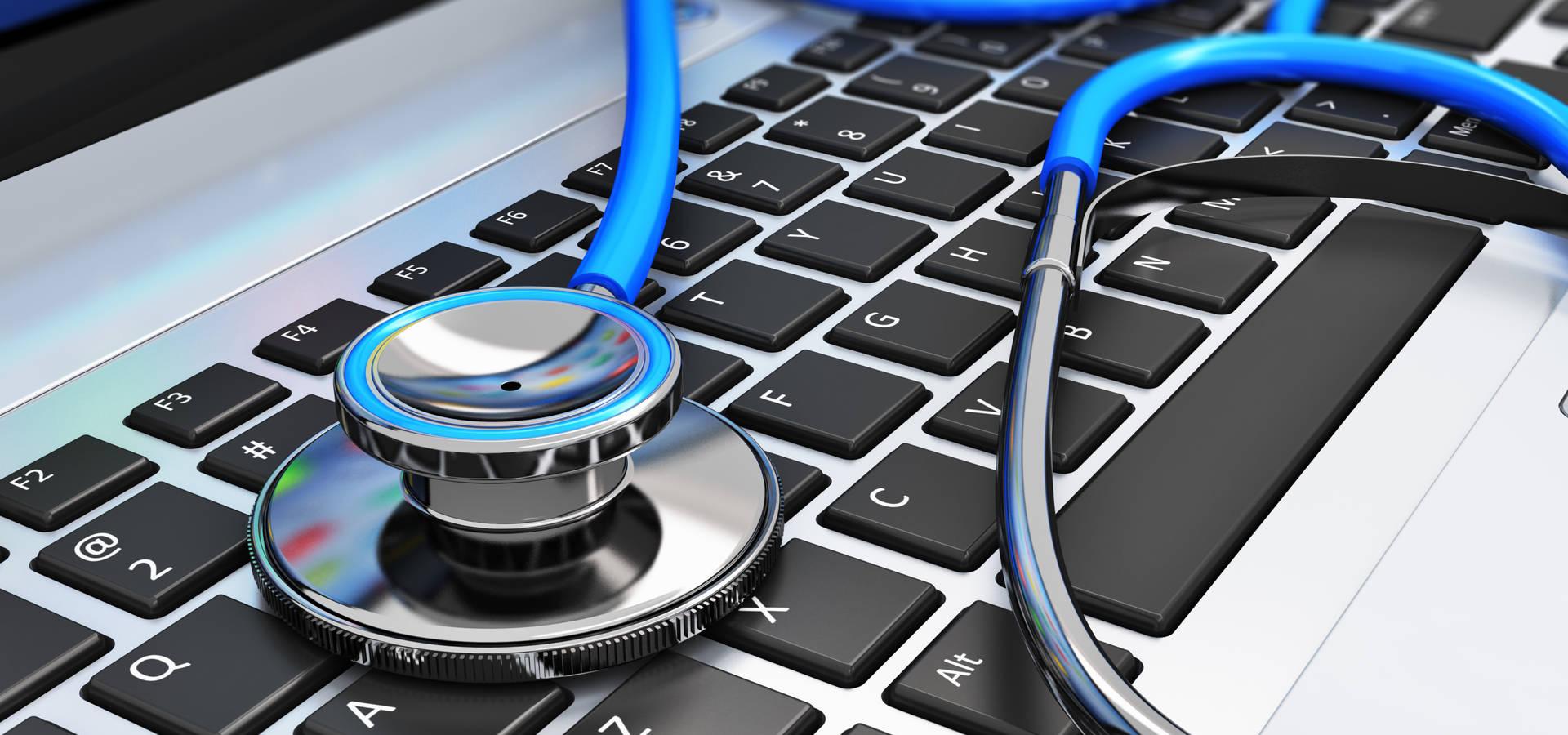 LQN Soluciones Mantenimiento Informático