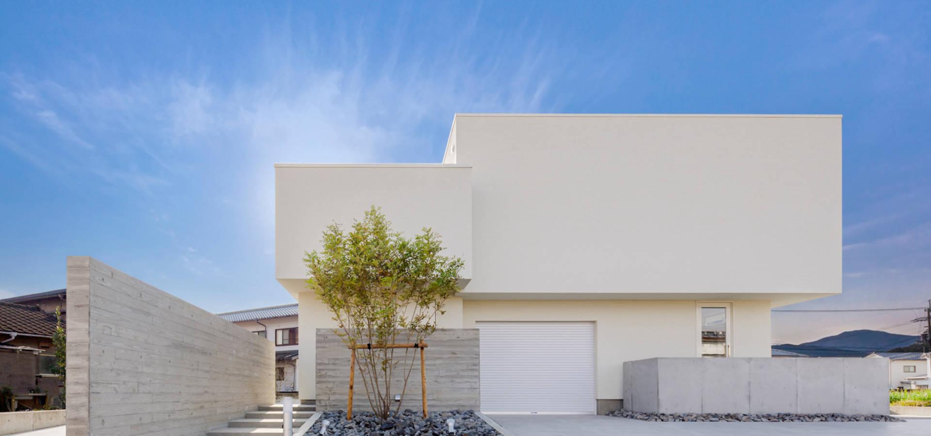 株式会社細川建築デザイン