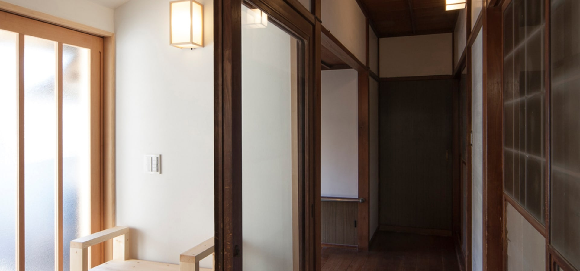結人建築設計事務所