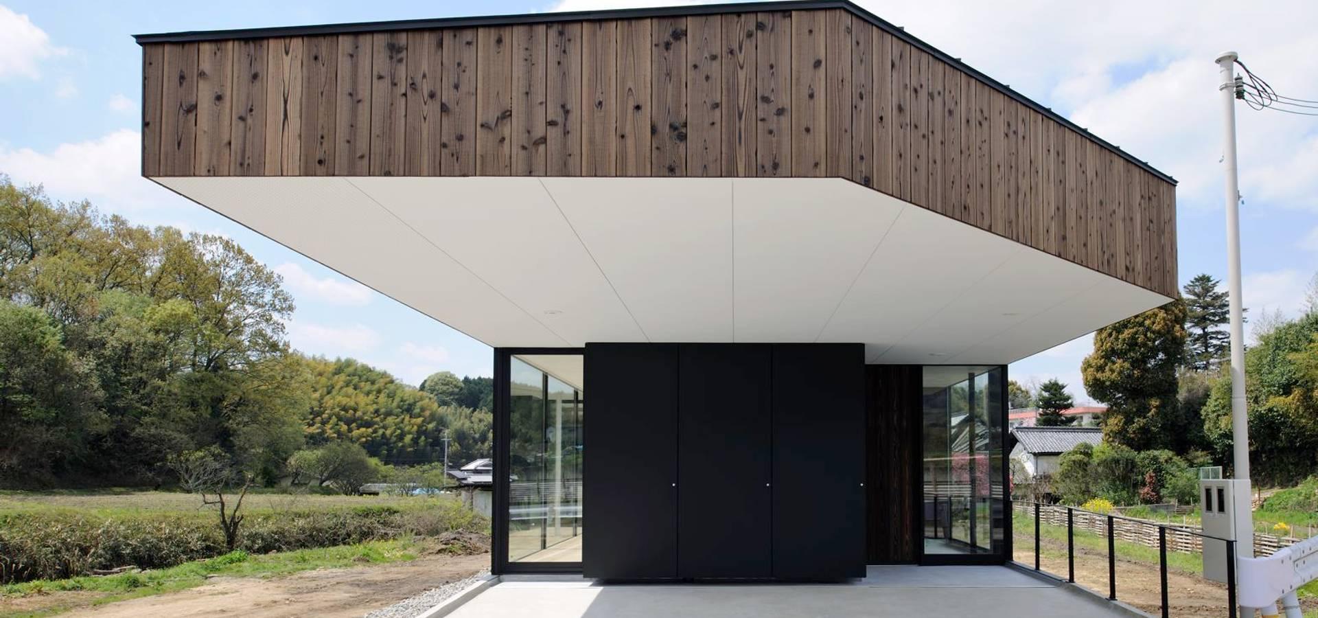 Kawamura Architects