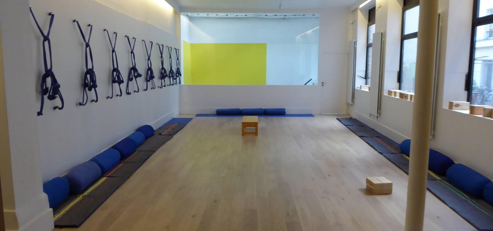 Atelier Sompairac Architectes
