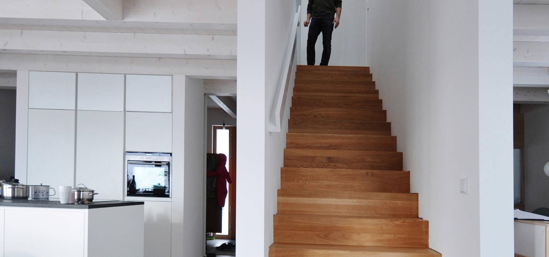 Pakula & Fischer Architekten