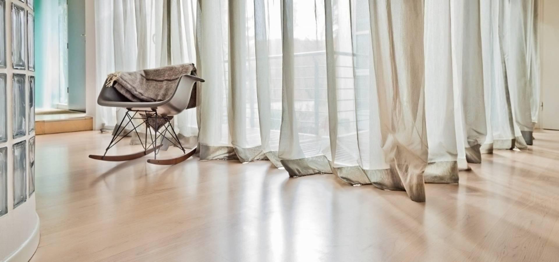 flohs wohnraumkonzepte innenarchitekten in frechen homify. Black Bedroom Furniture Sets. Home Design Ideas