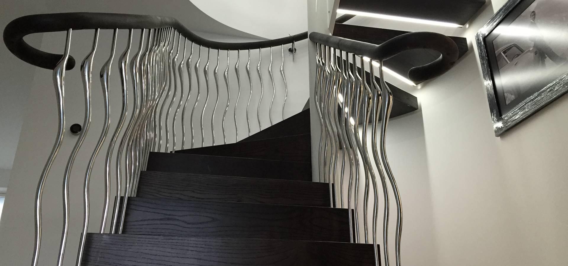 Zigzag Design Studio (Sculptural Structures)