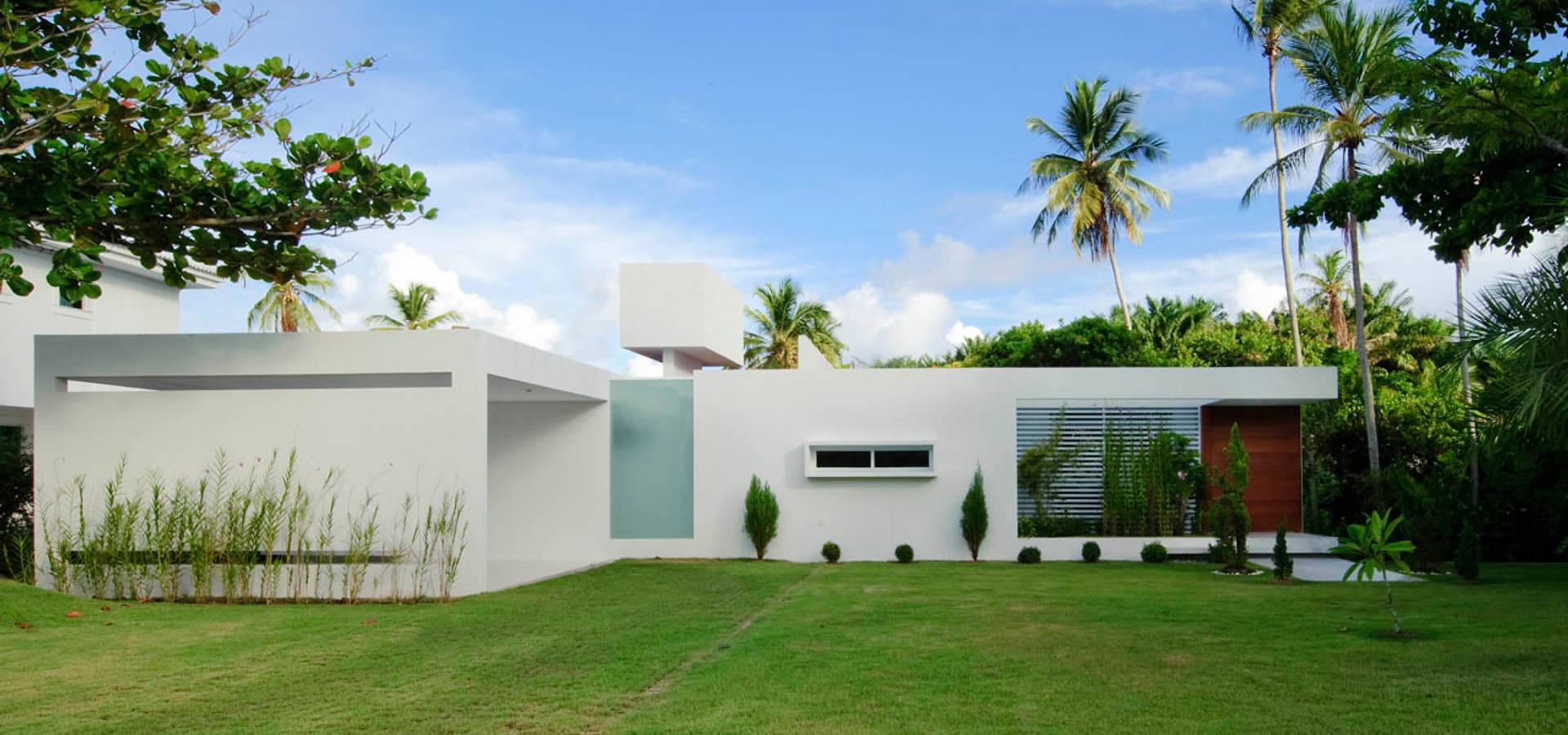 dantasbento | Arquitetura + Design