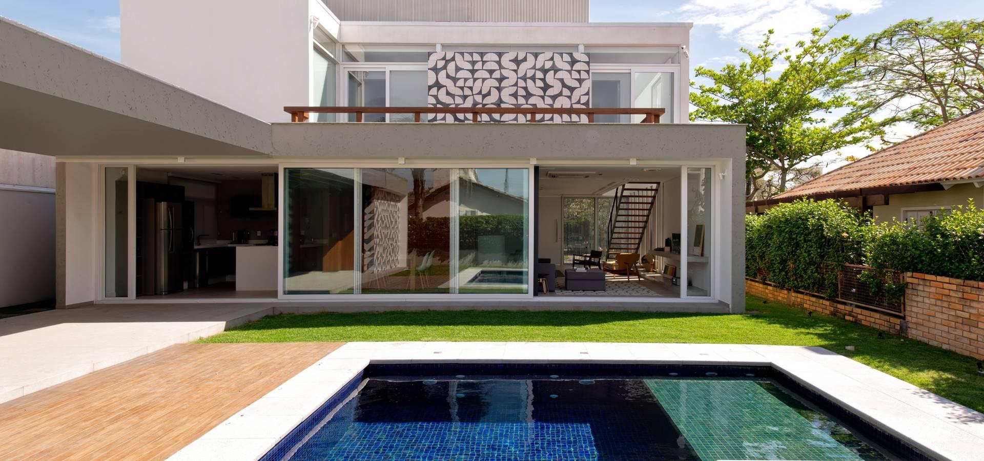 Pimont Arquitetura