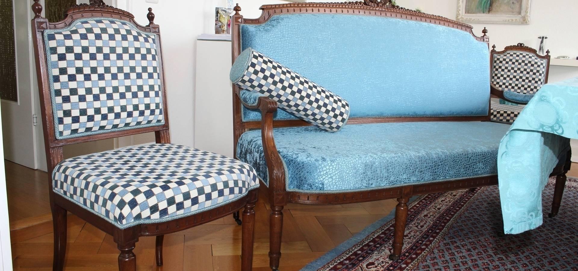 Möbeldesign Stuttgart an sichten möbeldesign mit ressourcen möbel accessoires in
