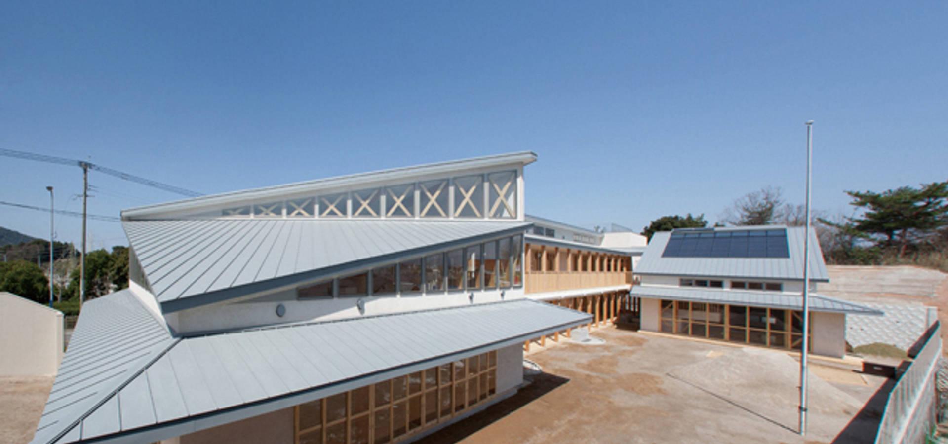 tatta建築設計事務所