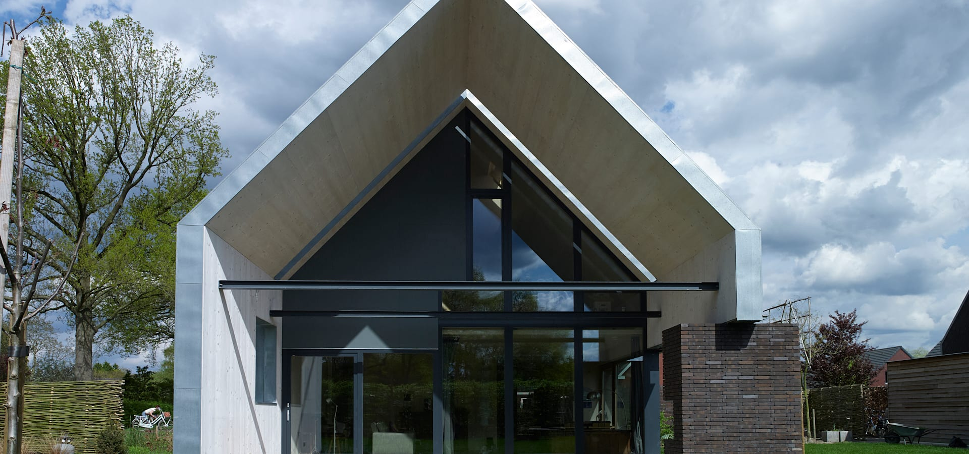 Thomas Kemme Architecten
