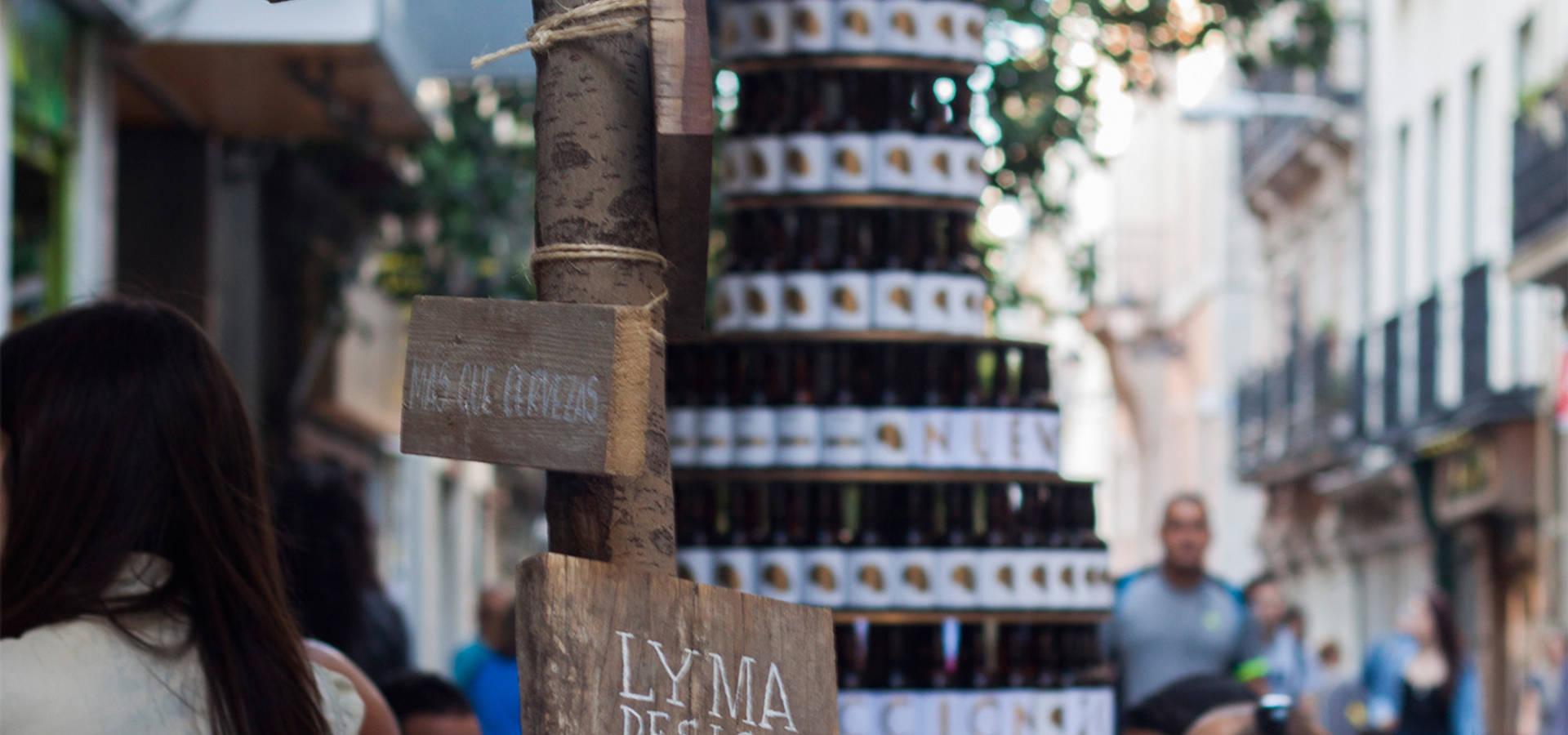 LYMA DESIGN