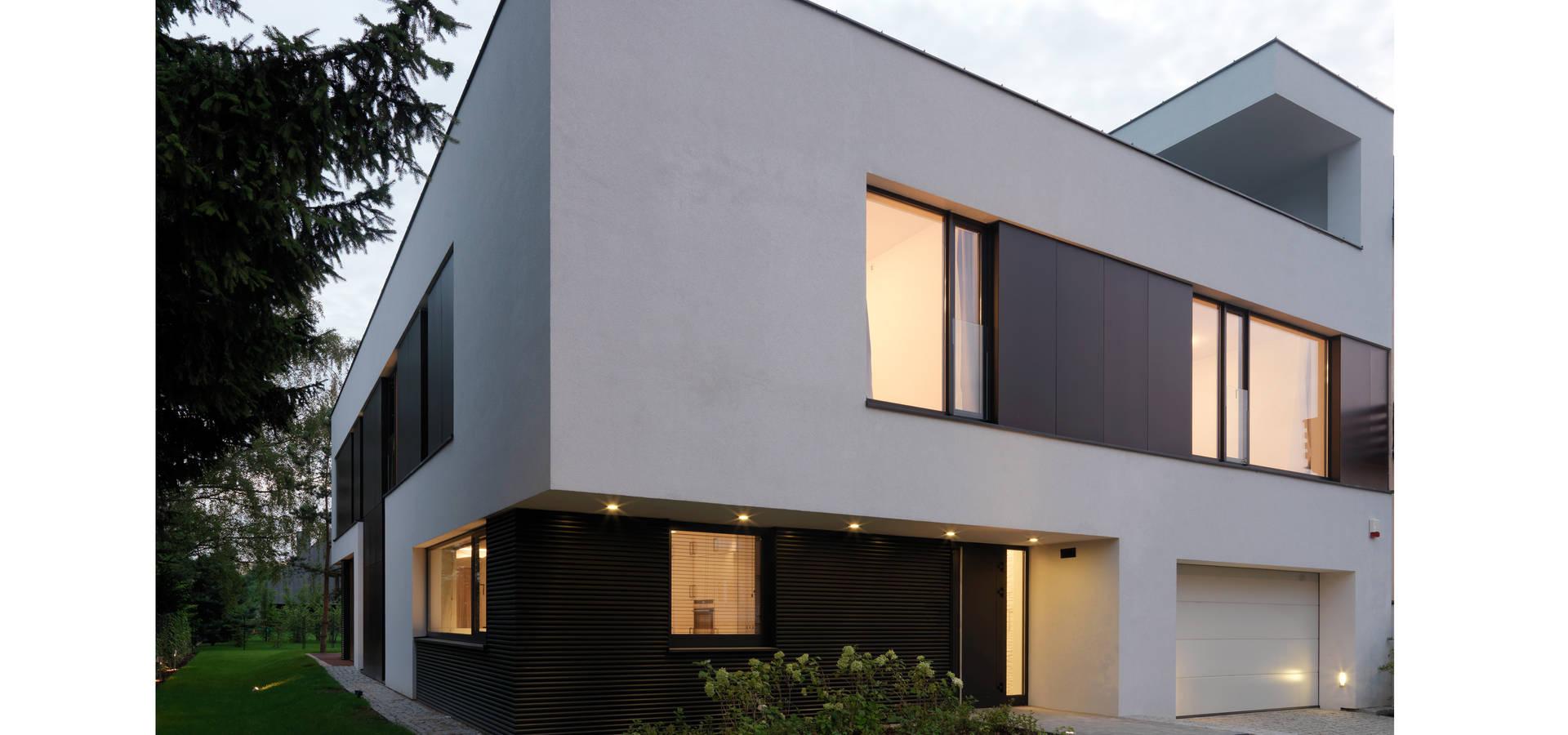 Jednacz Architekci