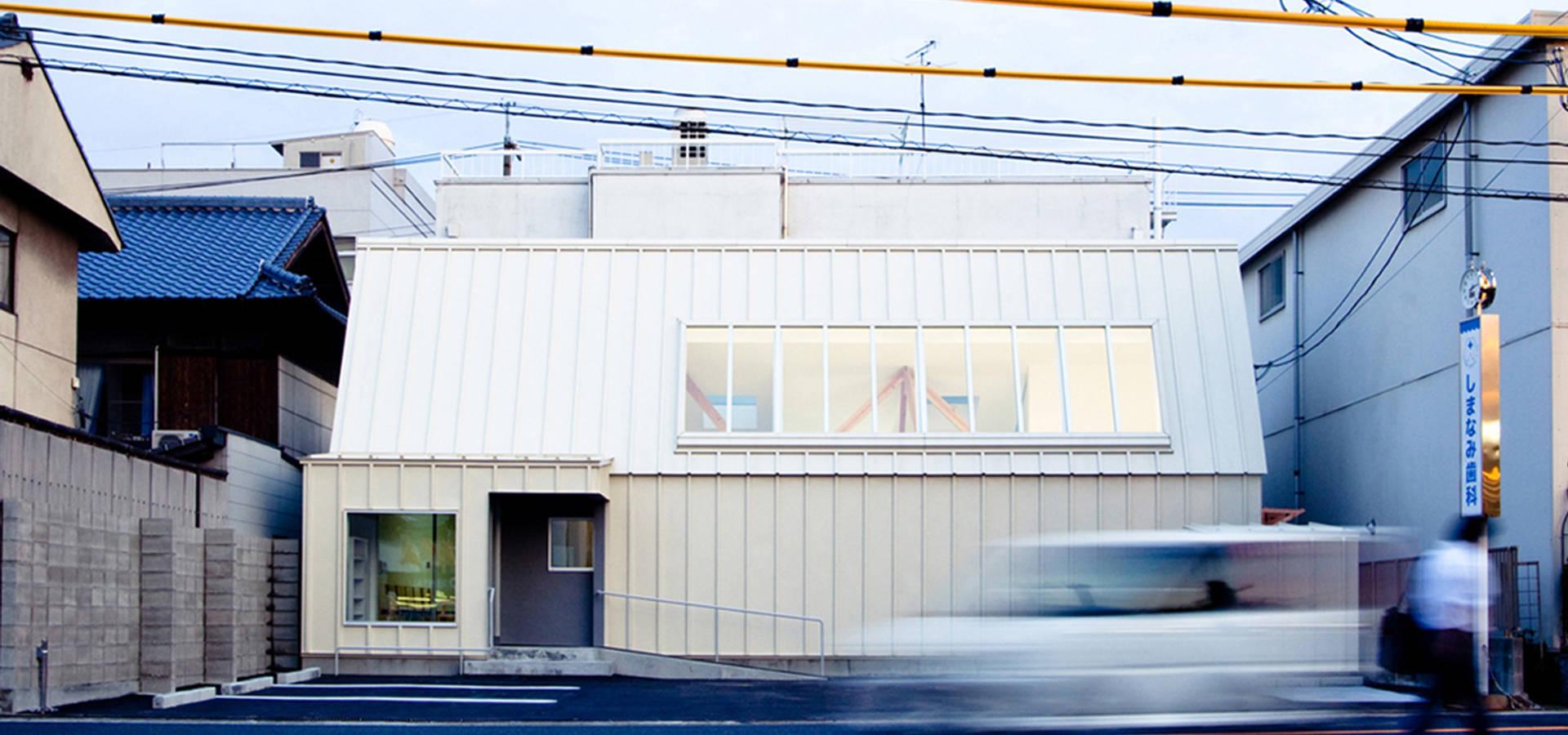OISHI Masayuki & Associates