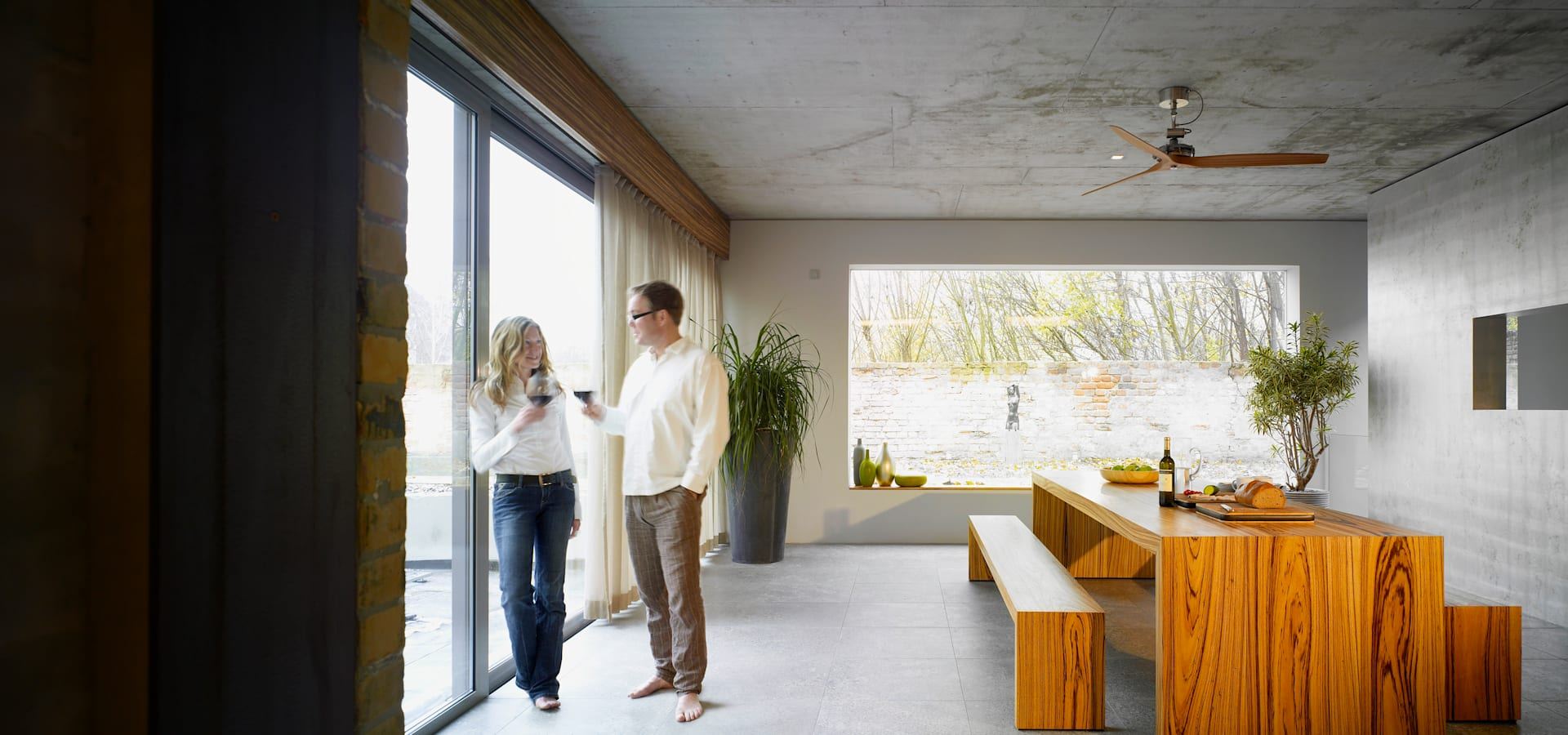 Cool Homify Garten Das Beste Von Eilmann Architekturbüro