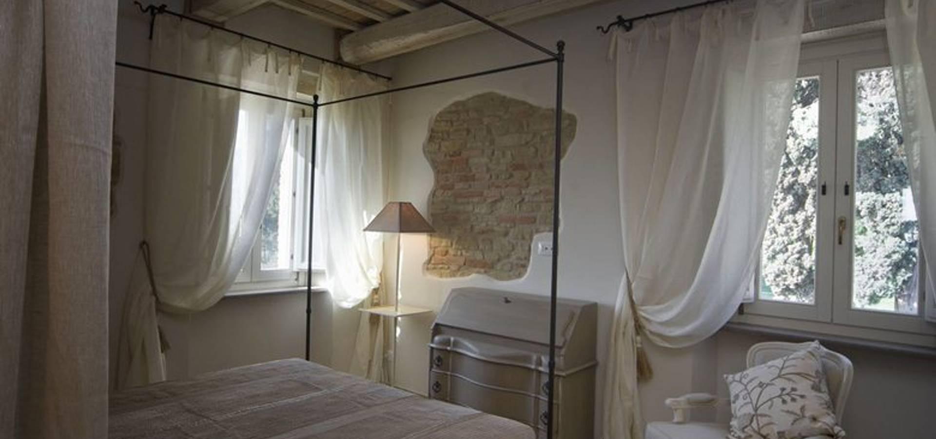 Roberto Catalini  Int. Designer