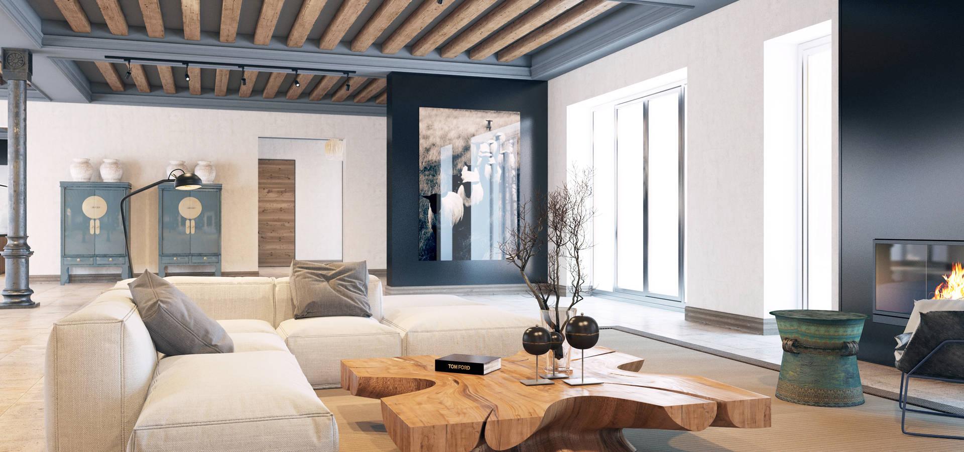 Pfayfer Fradina Design